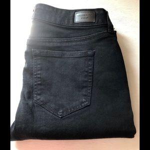 Celebrate Pink Jeans size 29